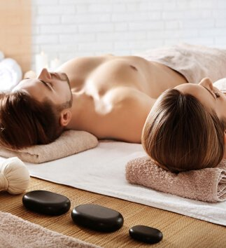 Individual/Couples Massage Estes Park CO