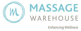 massage-warhouse